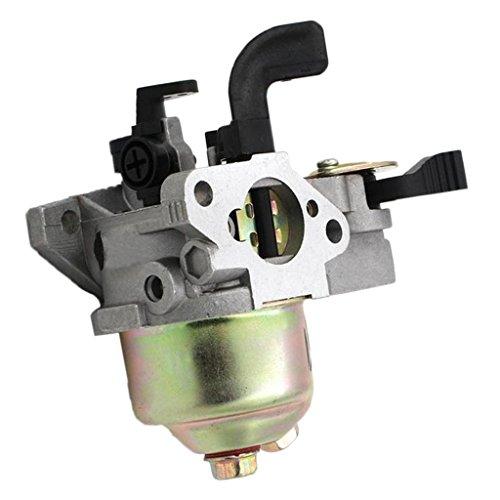 Carburador 2.8hp 97cc Hs152f para Mini Baja Doodlebug Db30