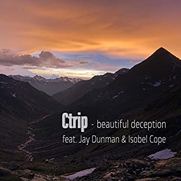Beautiful Deception (feat. Jason Dunman & Isobel Cope)