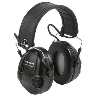 Peltor 97451 3M Tactical Sport Earmuff (B000Q04MRG)   Amazon price tracker / tracking, Amazon price history charts, Amazon price watches, Amazon price drop alerts