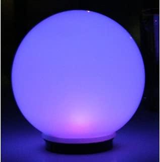 Smart Solar 3381MMM1 Programmable Solar Magic Glow