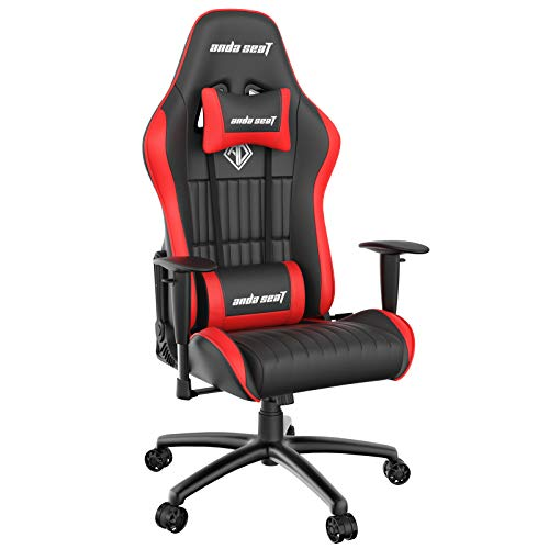 Anda Seat Jungle Game Chair
