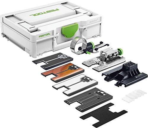 Festool Zubehör-SYS ZH-SYS-PS 420