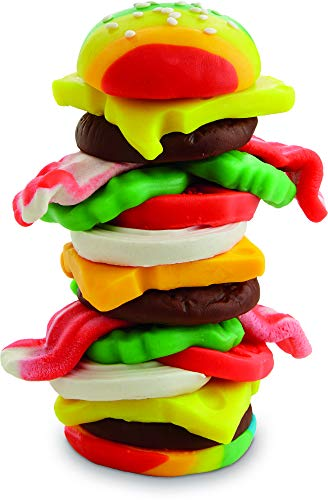 Play-Doh Super Farbenset (20er Pack), Knete für fantasievolles und kreatives Spielen 4