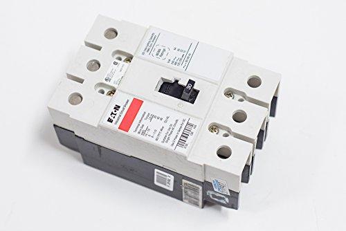 GD3100 | EATON GD 3P 100A CIRCUIT BKR