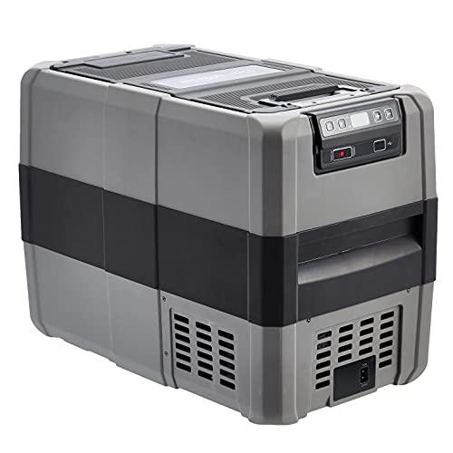 Amazon Basics Kompressor Kühlbox