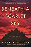 EBOOK (ePub) and KINDLE (MOBI) Beneath a scarlet Sky