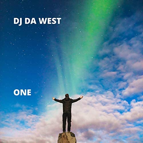 Dj Da West