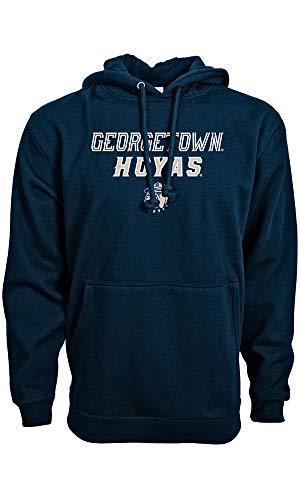 Levelwear NCAA SYRACUSE ORANGE Shader T-Shirt