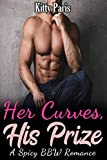 Her Curves, His Prize