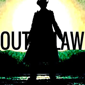 Outlaw EP (Demo)
