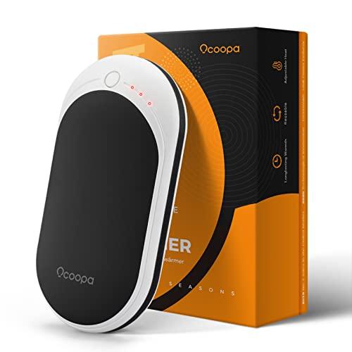OCOOPA -   Handwärmer, USB
