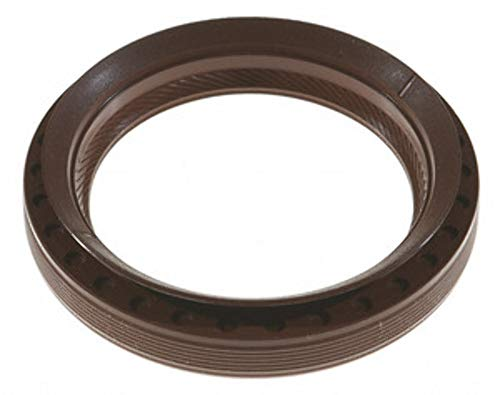 1 Pack MAHLE Original 67616 Engine Timing Cover Seal