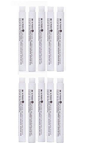 Rvinyl Pro Application Tool 3M Primer 94 Promoter Pens- 10 Pack