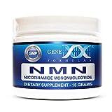 Genex NMN Stabilized Form Nicotinamide...