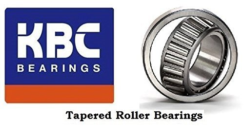 LM102949 10-KBC Mail order cheap 1.7812 Ranking TOP8 x 2.8910 bearing .7700 roller tapered