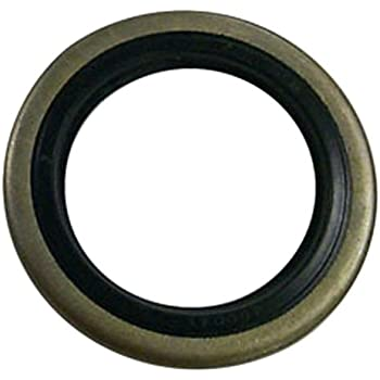 Sierra International 18-2066 Oil Seal