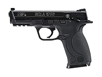 Best smith and wesson pistol Reviews
