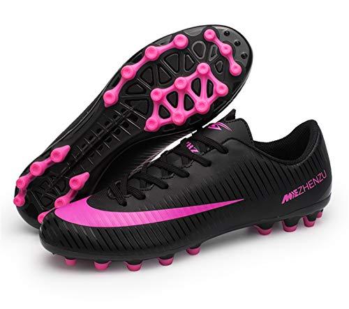 Men Women Athletic Outdoor/Indoor Artificial Turf AG...