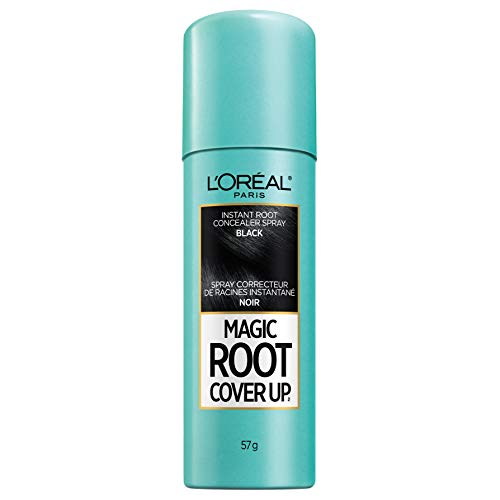 L'Oreal Paris Magic Root Cover Up Gray Concealer...
