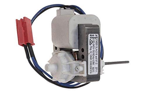 Motor Lüfter EM2513LN-216 für Kühlschrank Bosch – 00491665