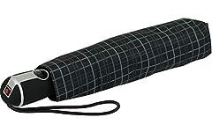 Regenschirm Large