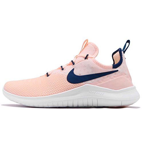 Nike Hombre Air Zoom Pegasus 33Shield Zapatilla de Running