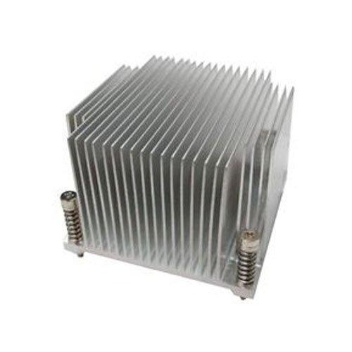 Dynatron K520Intel i3/i5/i7pasivo 2U CPU Cooler