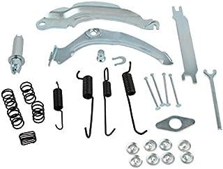 Brake Assembly Repair Kit for Toyota Forklift 6FG20 6FG23 25 28 30 LH