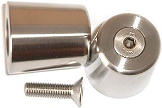 B Baosity Moto /Ébauche de Cl/é Vierge Black Motorcycle Key pour BMW 650GS 650CS 1150GS K1200LT K1200GT