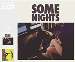 Aim & Ignite/Some Nights
