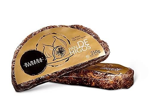 Pan de Higo ( Cáceres)