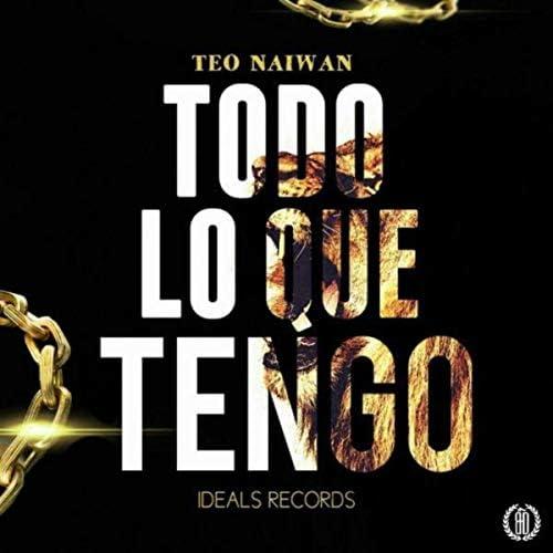 Teo Naywan