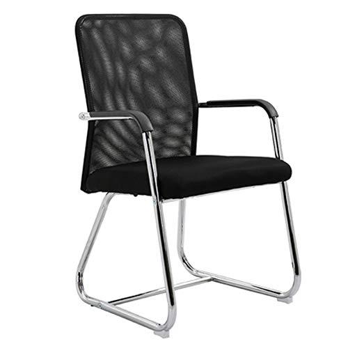 Kantoorstoel personeel conferentie stoel computer stoel thuis boog mesh stoel mahjong stoel speciale aanbieding stoel slaapzaal stoel Large 8