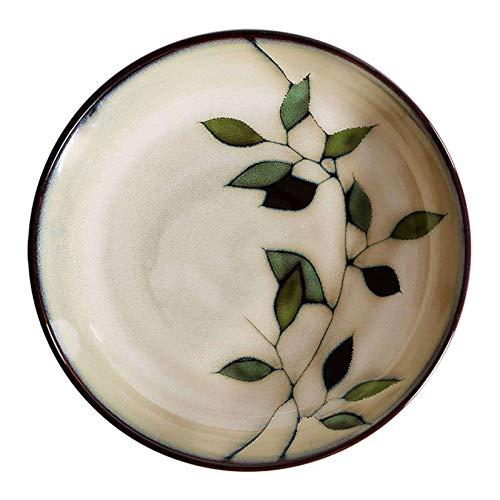 Tazones De Sopa De Cerámica Taza De Café, Cuencos De Cereales Apto Para Microondas Y Lavavajillas Cuenco De Ensalada Para Gachas De Avena Cereal Postre Ramen-300ml/10.1oz