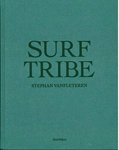 Surf Tribe (Hannibal)