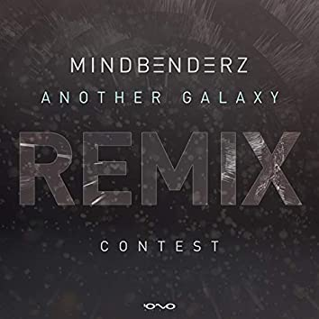 Another Galaxy Remix Contest