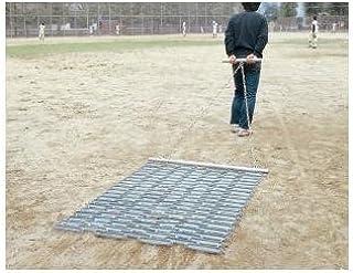 山崎産業 清掃用品 ランニングマット 1連