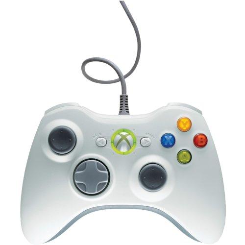 360 Controller / Game