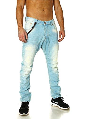 VSCT Jeans Drop Crotch W33 L32