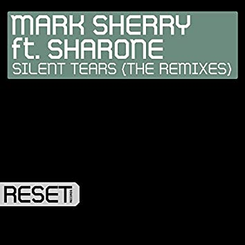 Silent Tears (feat. Sharone) [The Remixes]