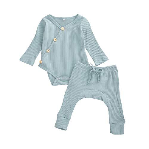 Consejos para Comprar Pantalones de pijama para Niño - solo los mejores. 12