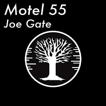 Motel 55
