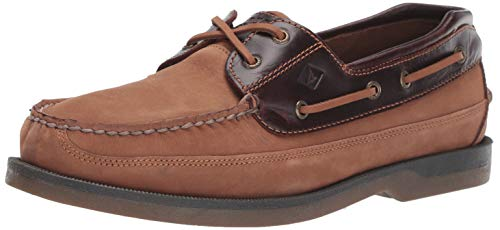 Best Shoes Without Socks