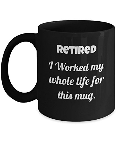 Retirement Gifts for Women,...