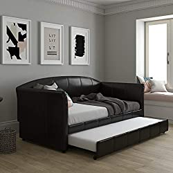 Sofa Bed for small Studio Apartment