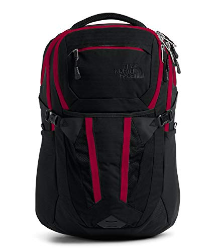 The North Face Unisex Recon Backpack (30L)