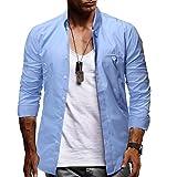 Manteaux Salopettes Sportswear Grande Taille Chemises À Manches Longues À Manches...