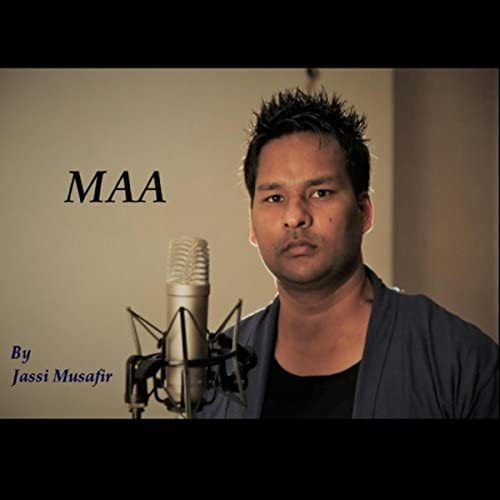 Jassi Musafir