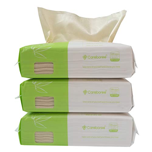 Top 10 Best Baby Wipes One at a Time Comparison