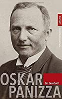 Oskar Panizza. Ein Lesebuch